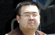 North Korean man has been arrested over murder of Kim Jong-nam