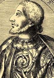 King Charles III of Naples and Hungary is assassinated at Buda
