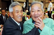 South Korea set to lead in Life expectancy by 2030