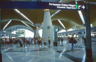 Malaysia airport terminal is declared safe even after Kim Jong-nam was murdered at the spot using the VX Nerve Agent