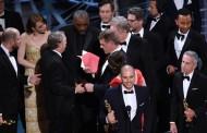 Do the Oscars pick the best films?