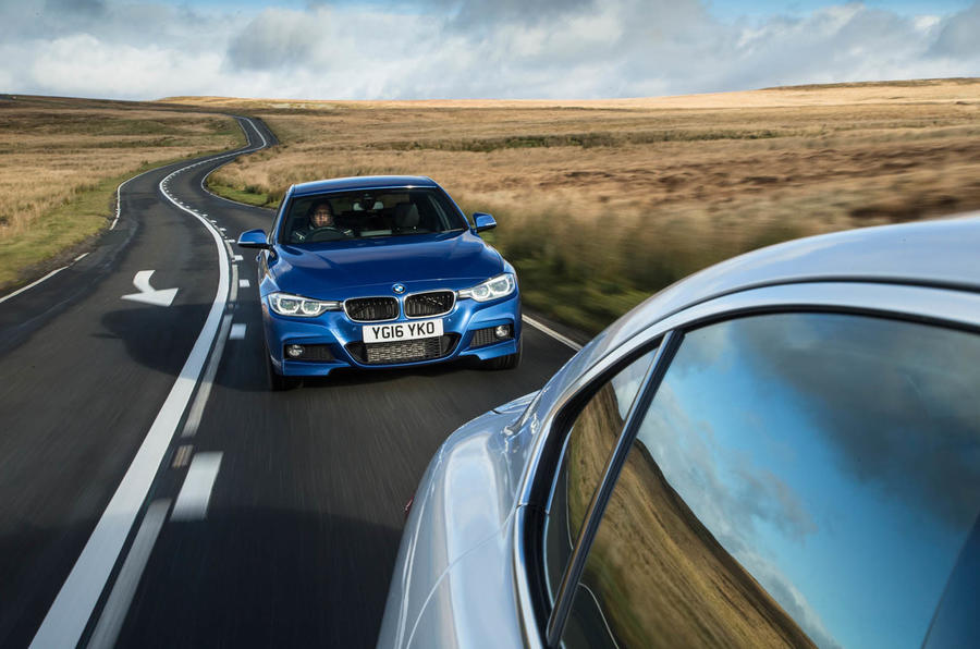 Peugeot-Vauxhall merger