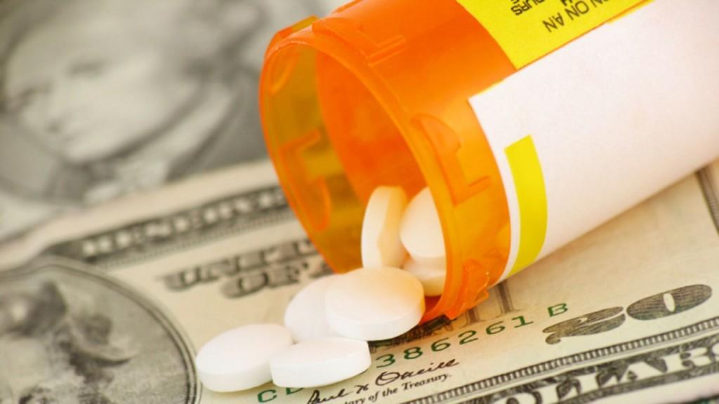 Prescription Drugs Cheaply