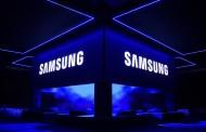 Samsung heir arrested in corruption scandal