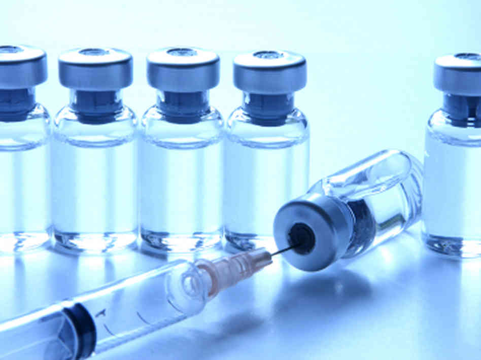 New Vaccine Guidelines for Adults