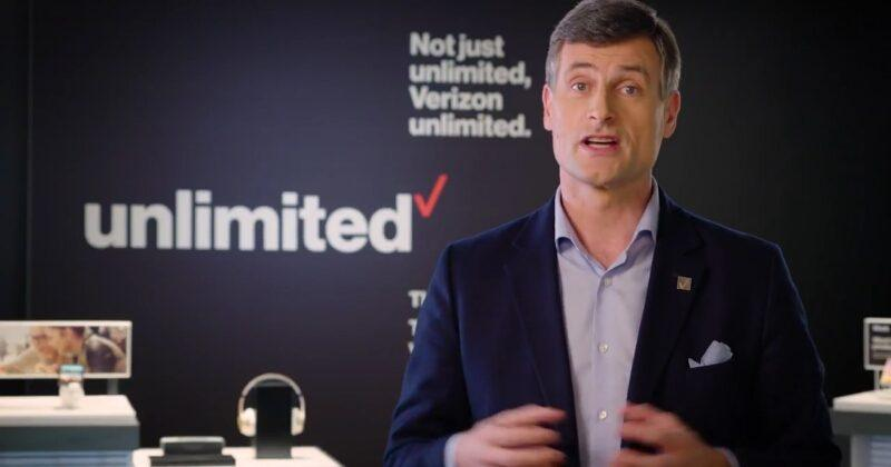 Verizon unlimited Data is coming back!