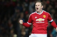Wayne Rooney Move to China, Will he regret it?