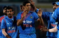 Bengaluru T20: India spinner Yuzvendra Chahal takes six wickets to hand India a massive win in the series decider