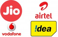 Reliance Jio vs Airtel: Here's all that you should know about the telecom war
