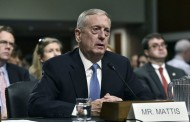 Washington will moderate commitment to NATO – Trump defence chief Mattis threatens
