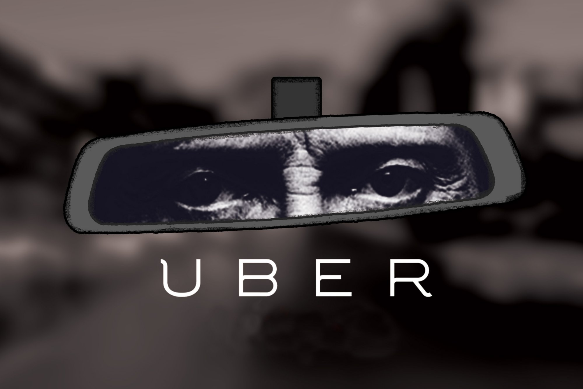 Uber is Investigating Allegations of Sexual Harassment