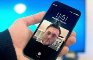 You will be able to unlock iPhone 8 using your face