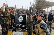 Iraq troops are winning the war against IS