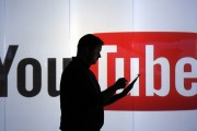 J&J pulls ads from YouTube over offensive videos