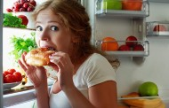 Late-Night Snacking – All you need to Know and how to avoid