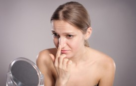 Your Nose Changes are due to Climate and Genetics