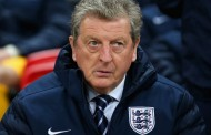 Roy Hodgson in talks to become the next Leicester City manager after sacking of Claudio Ranieri