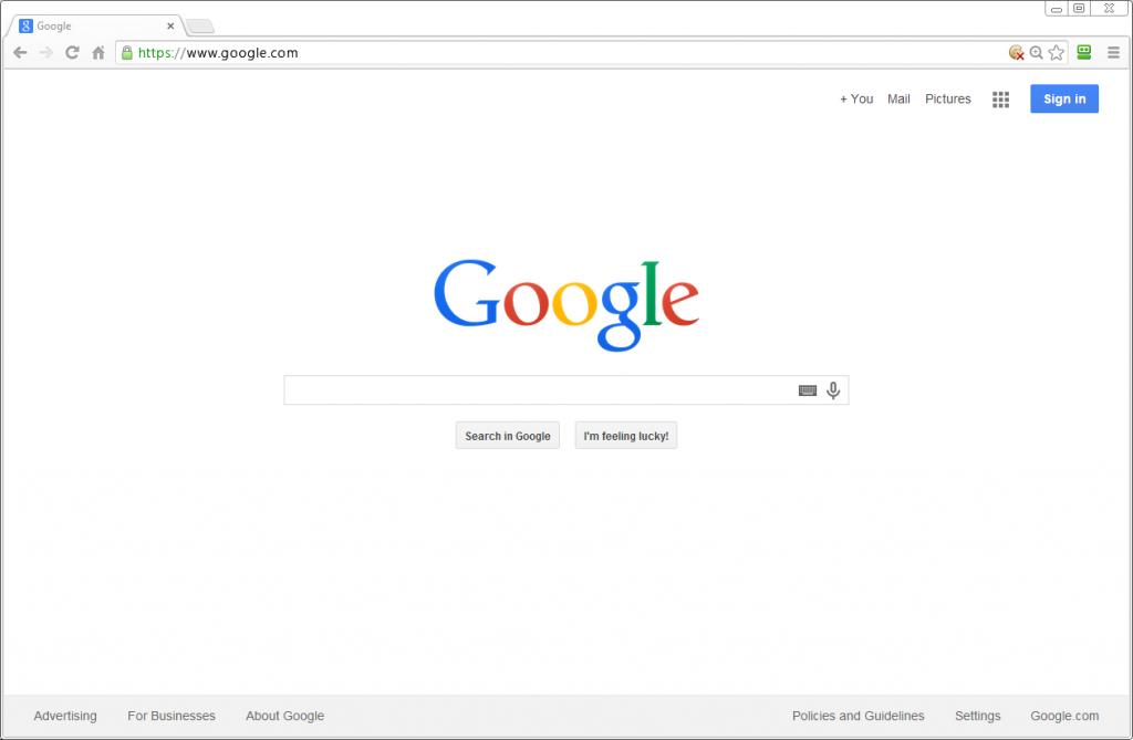 best windows 10 Browser