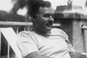 Was Ernest Hemingway a Spy?