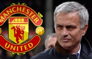 """Jose Mourihno – """"If I was a defender, I would be very upset with the attacking players"""""""