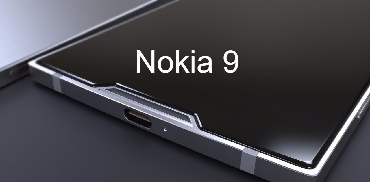 Nokia 9 Vs iPhone 8: What will the Fight look like?