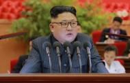 4 Ways North Korea makes money for Missile Testing