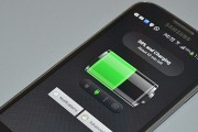 Tired of your phone dying regularly? Self-charging battery could be all you need