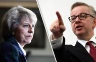 EU Demands 'serious' UK Assurance of Citizen Rights