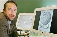 Wikipedia founder Jimmy Wales Creates News Service Wikitribune