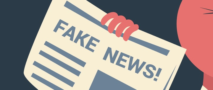 Wales Creates News Service