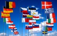 Australia moves closer to free trade talks with European Union
