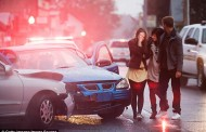 Most Teenage Deaths are as a result of Road Accidents