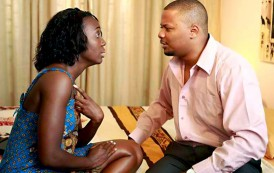 Infertility: What are the Causes, Treatment and Alternatives