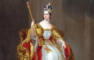 5 Times Queen Victoria Survived Attempted Assassinations