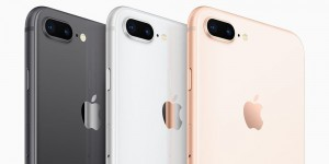 iphone 8 production reduced to 50 percent