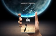 Galaxy S9 – an evolutionary release from Samsung