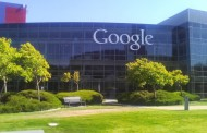Google fined by Indian regulators