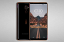 Nokia to launch Nokia 7 Plus and Nokia 1