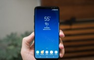 Samsung to launch S9 for $1000 and S9+ for $1200