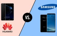 """Huawei positive in """"toppling"""" Samsung as second in global smartphone making"""