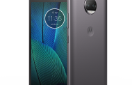Moto G5 S plus, higher quality for lower cost