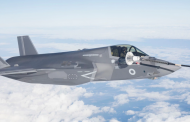 Tinder used as a potential honey trap to steal F-35 stealth fighter jet secrets