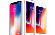 The upcoming iPhones – bigger might just be better