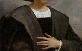 Christopher Columbus: Great hero or arch villain?