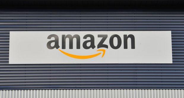 Apple Increases Amazon Listing