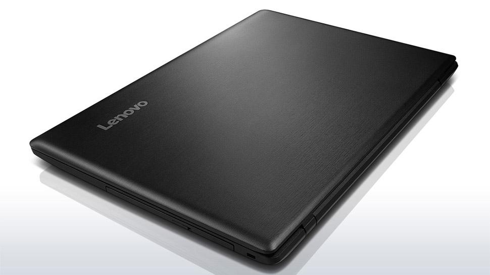 Lenovo Moving Into Build Custom PC