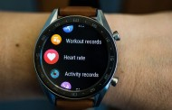 Huawei Watch GT Will Not Be Using Android's Wear OS
