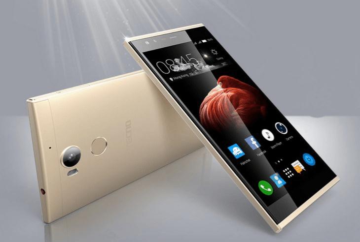 We may not see a New Tecno Phantom Phone this year