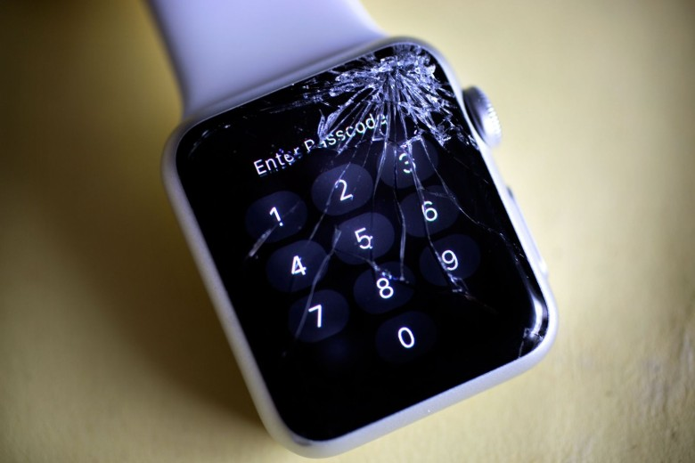 Repairing Apple i-device Sure To Set You Back Good Money