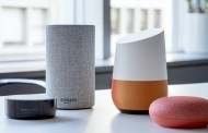 Google, Amazon Beat Apple Siri in Launching Smart Home Devices